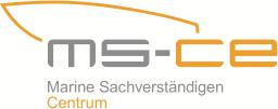 MS-CE Logo